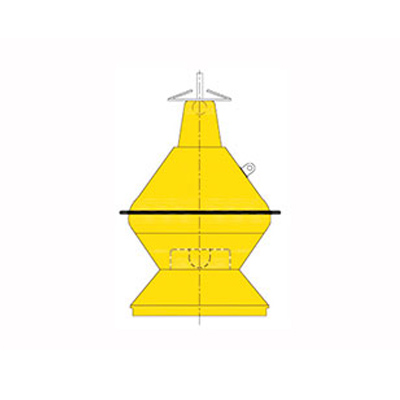 Medium Water Buoys ISSA Code: 01.002.00IMPA Code: 123456 (Copy)