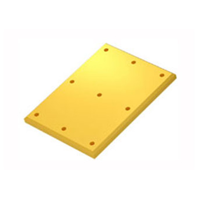 UHMW-PAD ISSA Code: 01.002.00IMPA Code: 123456 (Copy)
