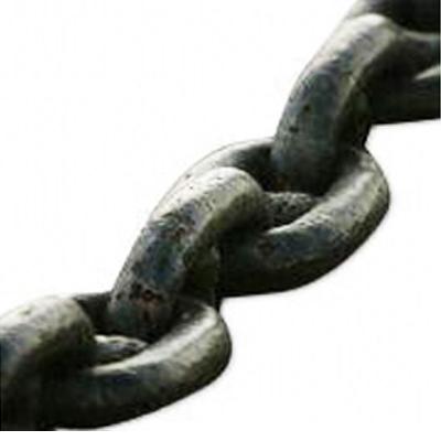 Anchor Chain 2 ISSA Code: _IMPA Code: 4900101
