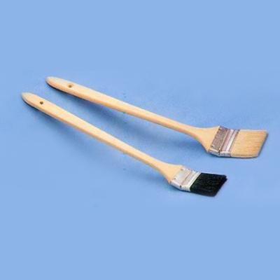 Angle Radiator Brush ISSA Code: 25-01-01IMPA Code: 4500101