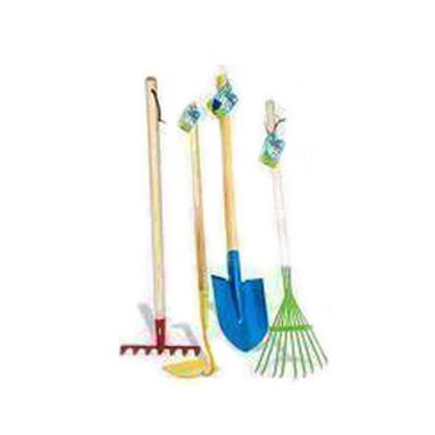 Brushes ISSA Code: 51-01-01IMPA Code: 2900101