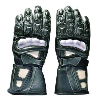 GlovesISSA Code: 23.068.00