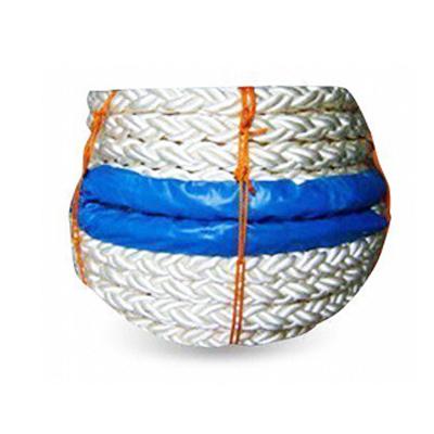 Rope Hawser ISSA Code: 21-01-01IMPA Code: 4100101
