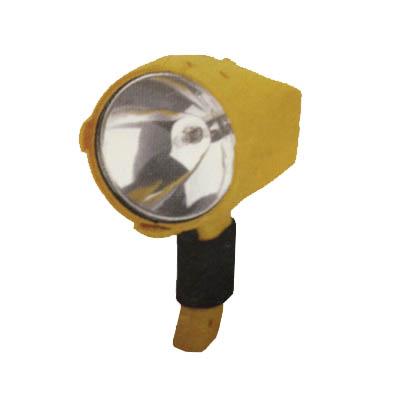 Searchlights, Spotlight HandheldISSA Code: 23.009.00 IMPA Code:
