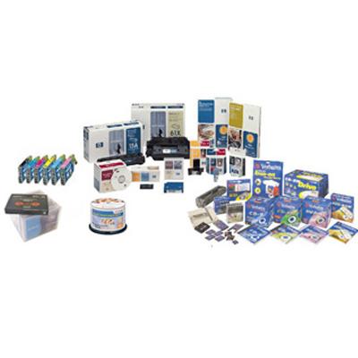Stationery 1 ISSA Code: 47-01-01IMPA Code: 330010