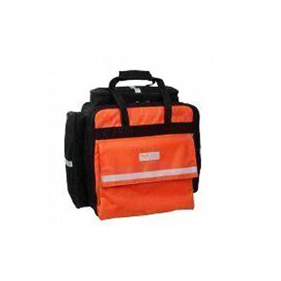 Tool Bag ISSA Code: 49-01-01IMPA Code: 3700101