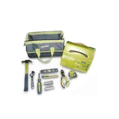 Tools ISSA Code: 49-01-01IMPA Code: 3700101