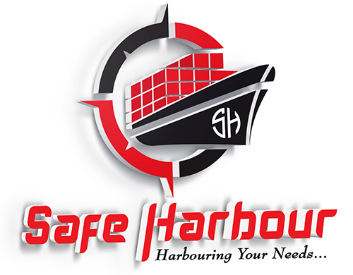 Safe Harbour Ship – Marine Equipment Supplier in UAE